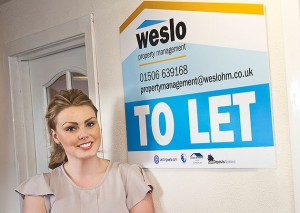 Weslo to introduce more mid-market flats to the market