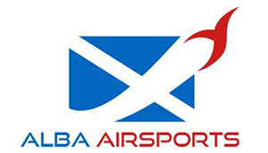Alba Airsports now flying online