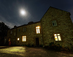 Photographs for 5 Star B&B near Hadrian's Wall
