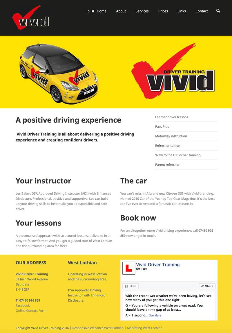 vivid_drive