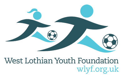 West Lothian Youth Foundation – New Website