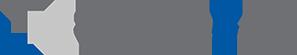 Website for company in Switzerland