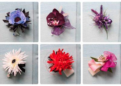 Florist West Lothian