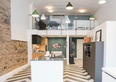 project-parkhaus01